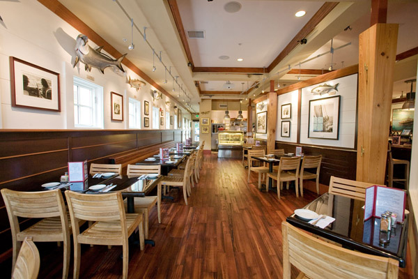 The Boatyard bar & grill located in Annapolis Maryland has the perfect setting and ambience for all of your intimate Private parties and small gatherings featuring award winning Chesapeake crab cakes